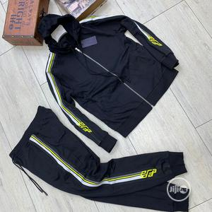 Authentic Adidas Hoodies | Clothing for sale in Lagos State, Alimosho