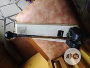 Industrial Puncher And Paper Cutter | Stationery for sale in Ogun State, Obafemi-Owode