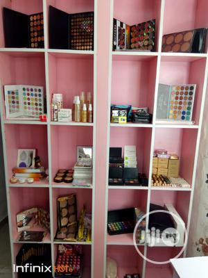 Makeups Wholesales{Original}   Makeup for sale in Lagos State, Ikeja