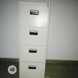 Supreme Office File Cabinet   Furniture for sale in Lagos State, Victoria Island
