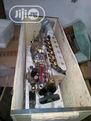 Sinotruck Howo Injector | Vehicle Parts & Accessories for sale in Lagos State, Ibeju