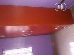 One Bedroom Flat for Rent   Houses & Apartments For Rent for sale in Lagos State, Ojo
