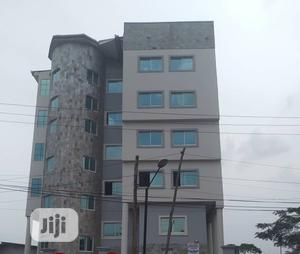 Office Complex Available At Adeniyi Jones | Commercial Property For Rent for sale in Lagos State, Ikeja