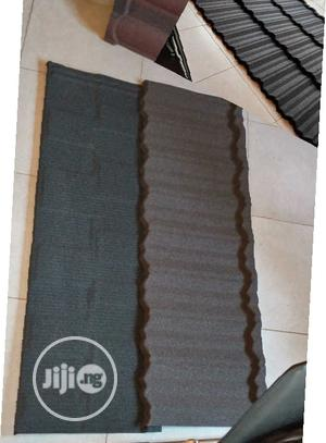 Bond Durable Gerard New Zealand Stone Coated Tiles | Building Materials for sale in Lagos State, Lekki