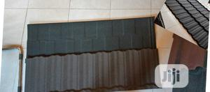 Heritage Durable Gerard New Zealand Stone Coated Tiles | Building Materials for sale in Lagos State, Mushin
