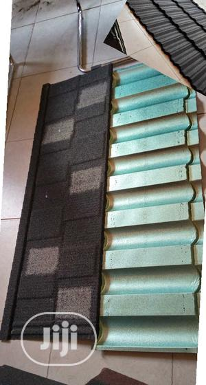 Gerard Roof New Zealand Import Nosen | Building Materials for sale in Lagos State, Yaba