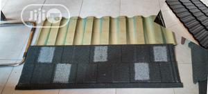 Gerard Roof New Zealand Import Milano | Building Materials for sale in Lagos State, Victoria Island