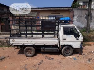 Haulage Services Transportation Services | Logistics Services for sale in Lagos State, Ojodu