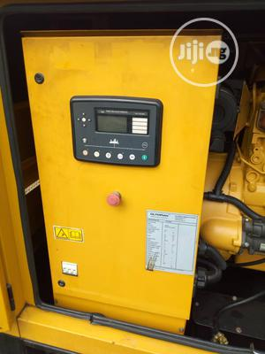 33kva Mantrac Cat   Electrical Equipment for sale in Lagos State, Isolo