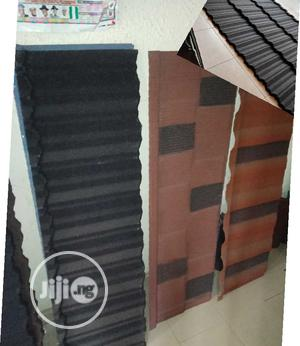 Milano Gerard New Zealand Roof | Building Materials for sale in Lagos State, Victoria Island