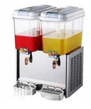 Juice Dispenser | Restaurant & Catering Equipment for sale in Lagos State, Ojo