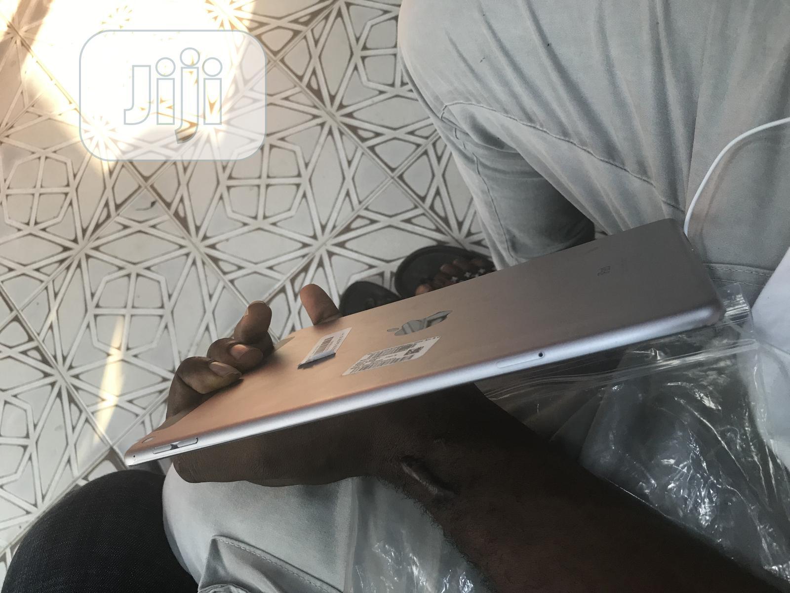 Archive: Apple iPad Air 2 64 GB