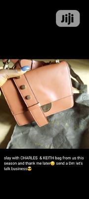 Charles Keith Bag | Bags for sale in Lagos State, Ojo