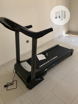 3hp Treadmill   Sports Equipment for sale in Lagos State