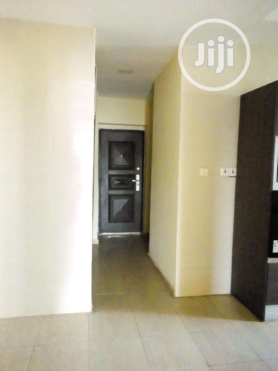 Brand New 3 Bedroom Flat With Bq at Oniru | Houses & Apartments For Rent for sale in Victoria Island, Lagos State, Nigeria