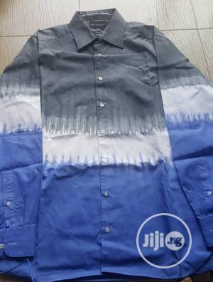 Adire/Kampala Long Sleeves and T-Shirts Fabrics   Clothing for sale in Ogun State, Abeokuta South