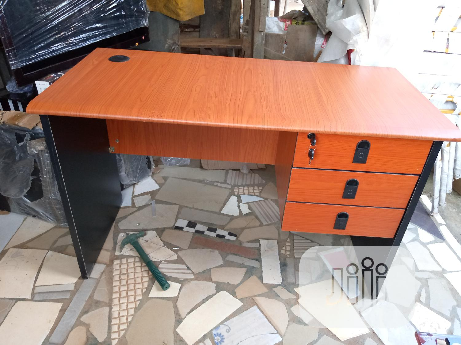 Office Table | Home Accessories for sale in Benin City, Edo State, Nigeria