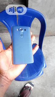 LG V10 64 GB Blue | Mobile Phones for sale in Lagos State, Ojo