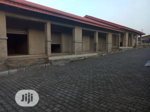 Blocks Of Shop@Bodija Market Ibadan   Commercial Property For Sale for sale in Oyo State, Ibadan