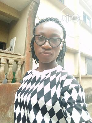 Executive Secretary | Clerical & Administrative CVs for sale in Abia State, Aba North