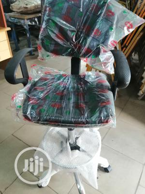 Multi Purpose Chair | Furniture for sale in Lagos State