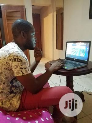 Freelance Movie Editor | Photography & Video Services for sale in Lagos State, Ikeja