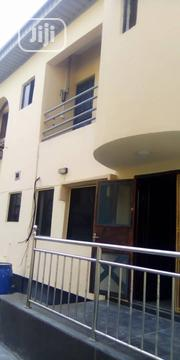 Clean & Spacious 3 Bedroom Apartment at Lily Estate Amuwo Odofin for Rent. | Houses & Apartments For Rent for sale in Lagos State, Amuwo-Odofin