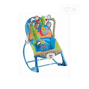 Ibaby Infant -To- Toddler Rocker | Children's Gear & Safety for sale in Lagos State, Ikorodu