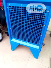 Air Dryer For Sand Blasting | Manufacturing Equipment for sale in Rivers State, Port-Harcourt
