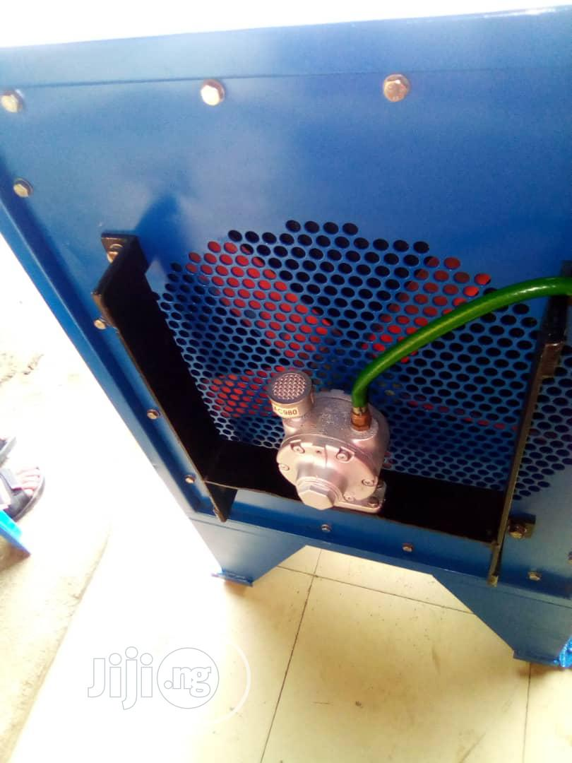 Air Dryer For Sand Blasting | Manufacturing Equipment for sale in Port-Harcourt, Rivers State, Nigeria