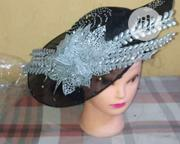 Quality Fascinator | Clothing Accessories for sale in Lagos State, Orile