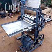 Quality Bakery And Chinchin Milling Machine | Restaurant & Catering Equipment for sale in Lagos State, Alimosho