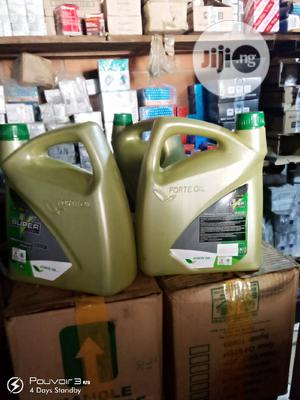 Visco 2000 | Vehicle Parts & Accessories for sale in Abuja (FCT) State, Gudu