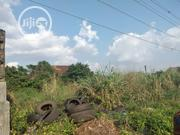 For Sale: Land Measuring 189 by 411 Plot Located at James Swat Road | Land & Plots For Sale for sale in Edo State, Egor