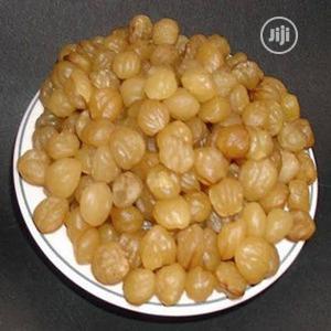 Akpi Jansang Seed Akpi Djansang Seeds Akpi Seeds | Feeds, Supplements & Seeds for sale in Plateau State, Jos