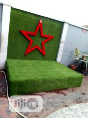 High Quality & Clean Artificial Grass Turf Sales & Installation. | Garden for sale in Lagos State, Ikorodu