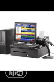 Point Of Sales System Pos | Computer & IT Services for sale in Lagos State, Ikeja