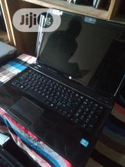 Laptop HP Pavilion G7 6GB Intel Core i5 HDD 500GB | Laptops & Computers for sale in Rivers State, Port-Harcourt