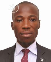 An Accountant / Office Assistant | Accounting & Finance CVs for sale in Lagos State, Ojodu