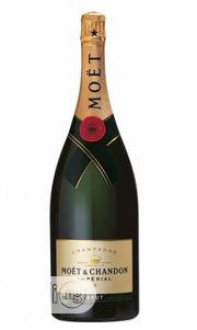 Moet & Chandon | Meals & Drinks for sale in Abuja (FCT) State, Dutse-Alhaji
