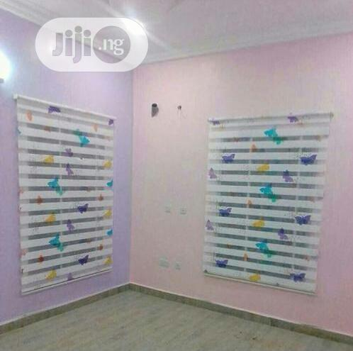 Archive: 3D Wallpanel/Windowblinds/Wallpaper/Curtains/Painting/Suspended Ceilin
