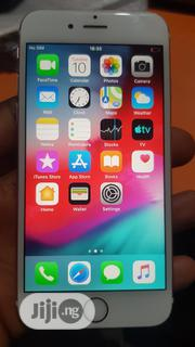Apple iPhone 6s 64 GB Gold | Mobile Phones for sale in Akwa Ibom State, Uyo