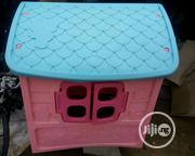 Children Outdoor Play House | Toys for sale in Lagos State, Ipaja
