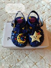 Imported Baby Cartoons Sandal | Children's Shoes for sale in Lagos State, Ipaja