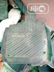 Mats For Cars And Jeep | Vehicle Parts & Accessories for sale in Lagos State, Isolo