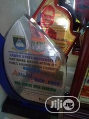 Classic Awards | Other Services for sale in Lagos State, Yaba