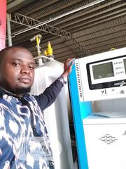 Buy Brand New Quality Fuel And Gas LPG Machine Unit | Manufacturing Equipment for sale in Lagos State, Ikeja