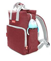 Diapers Backpack | Bags for sale in Lagos State, Alimosho