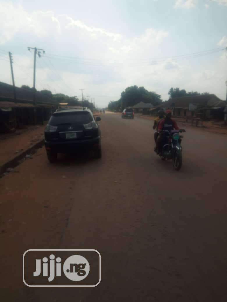 6 Plots of Land Located at Obinze/Umuakanne Junction for Sale | Land & Plots For Sale for sale in Owerri, Imo State, Nigeria