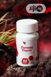 Forever Therm | Vitamins & Supplements for sale in Lagos State, Lagos Island